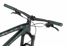"Dartmoor Rower Primal EVO 29"""