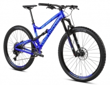 Dartmoor - Rower Bluebird Pro 29