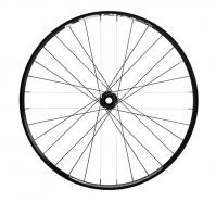 """NS Bikes - Koła Fundamental 26"""" / Rotary Cassette 135x10 / Rotary 20"""