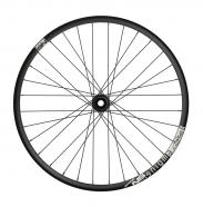 "NS Bikes - Koła Enigma Roll 26"" Rotary SS / Rotary 110x20 / 100x15"