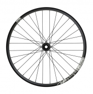 "NS Bikes - Koła Enigma Rock & Roll 27.5"" / Rotary 142x12 / Rotary 100x15"