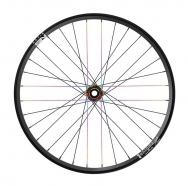 """NS Bikes - Koła Enigma Rock & Roll 27.5"""" / Rotary Boost 148x12 / Rotary Boost 110x15"""