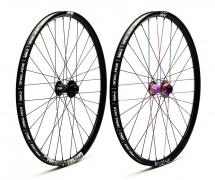 """NS Bikes Koła Enigma Rock & Roll 29"""" / Rotary Boost 148x12 / Rotary Boost 110x15"""