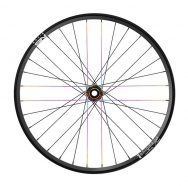 NS Bikes Koła Enigma Rock 27.5 / Rotary Cassette 157x12 / Rotary Boost 110x20