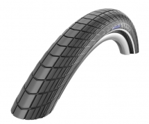 Schwalbe - Opona Big Apple 20""