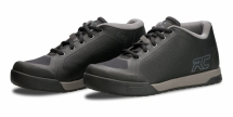 Ride Concepts - Buty Powerline Black/Charcoal