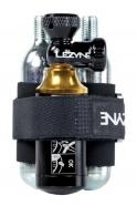 Lezyne Zestaw naprawczy do opon Tubeless CO2 Blaster + pompka CO2