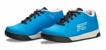 Ride Concepts - Buty Skyline Blue/Light Grey Lady