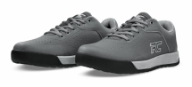 Ride Concepts - Buty Hellion Charcoal/Mid Grey Lady