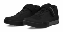 Ride Concepts - Buty Wildcat Black/Charcoal