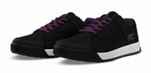 Ride Concepts - Buty Livewire Black/Purple Lady