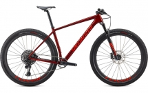 Specialized - Rower Epic Hardtail Expert