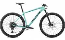 Specialized - Rower Epic Hardtail Comp