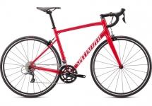 Specialized - Rower Allez