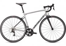 Specialized - Rower Allez Sport
