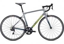 Specialized - Rower Allez Elite
