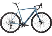 Specialized Rower CruX Elite