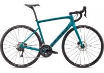 Specialized - Rower Tarmac Disc Sport