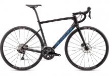 Specialized Rower Tarmac Disc Sport