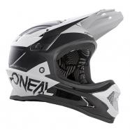 O'neal - Kask Backflip RL2 Bungarra 2.0