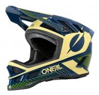 O'neal - Kask Blade Polyacrylite ACE