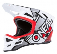 O'neal - Kask Blade Polyacrylite Delta