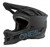 O'neal - Kask Blade Polyacrylite Solid