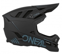 O'neal Kask Blade Polyacrylite Solid