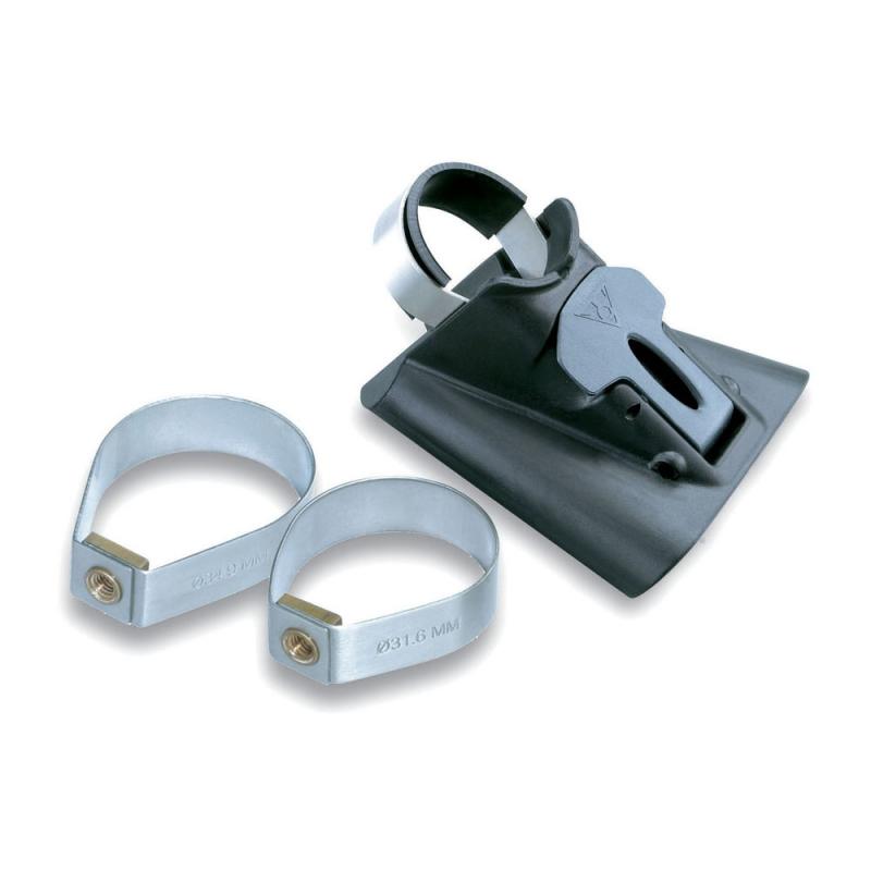 Topeak Zestaw montażowy Fixer 7 (do torby Dynapack)