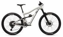 Ibis - Rower Ripmo AF NX Kit