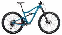 Ibis - Rower Ripmo NX Kit