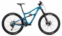 Ibis - Rower Ripmo SLX Kit