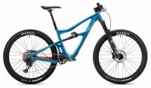 Ibis - Rower Ripmo GX Kit