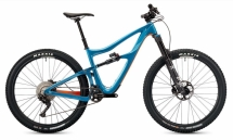 Ibis - Rower Ripmo XT Kit