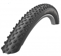 Schwalbe - Opona Racing Ray Addix 29""