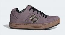 FIVE TEN Buty Freerider Lady Legacy Purple / Core Black / Gum M2