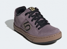 FIVE TEN - Buty Freerider Lady Legacy Purple / Core Black / Gum M2