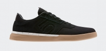 FIVE TEN - Buty Sleuth Core Black/Core Black/Gum M2