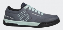 FIVE TEN - Buty Freerider Pro Women's Onix/Ash Green /Clear Grey