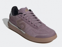 FIVE TEN - Buty Sleuth DLX Lady Legacy Purple/Matte Gold/Gum M2