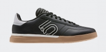 FIVE TEN - Buty Sleuth DLX Lady Core Black/Grey Two/Gum M2
