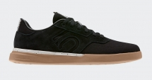 FIVE TEN - Buty Sleuth Lady Core Black/Core Black/Gum M2