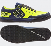 FIVE TEN - Buty Freerider Pro TLD SYELLO/SYELLO/CARBON