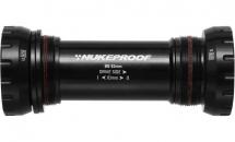 Nukeproof - Miski suportu Nukeproof GXP