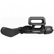 Shimano - Manetka sztycy SL-MT800-IL