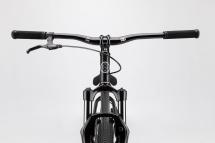 Octane One Rower Diezel