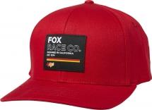 FOX - Czapka Analog Flexfit
