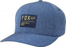 FOX - Czapka Non Stop Flexfit