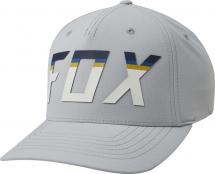 FOX - Czapka On Deck Flexfit