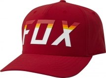 FOX Czapka On Deck Flexfit